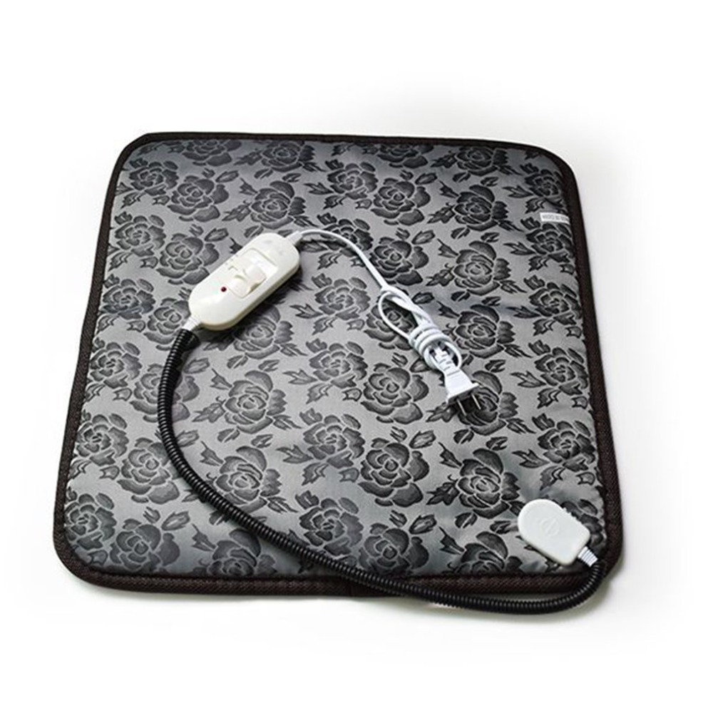 110V Dog Cat Electric blanket Heating Pad Pet Heating Pad Electric Heating Blanket Heated Seat Warming Mat with Chew Resistant P110V Dog Cat Electric blanket Heating Pad Pet Heating Pad Electric Heating Blanket Heated Seat Warming Mat with Chew Resistant P