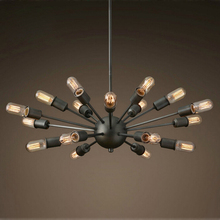 buy black wrought iron chandeliers and get free shipping on