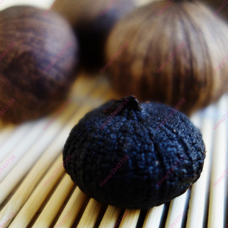 250g-chinese-high-quality-and-organic-black-garlic-black-garlic-seeds-fermenter-for-anti-cancer-and (2)