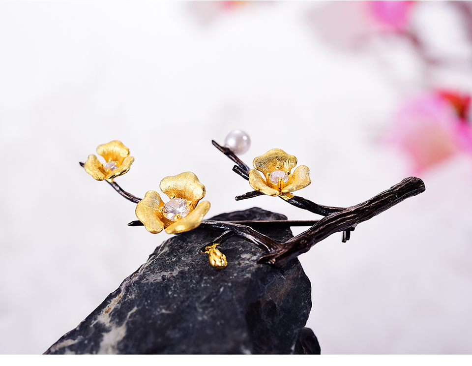 LFJK0028-Delicated-Plum-Blossom-Flower-Brooches_12