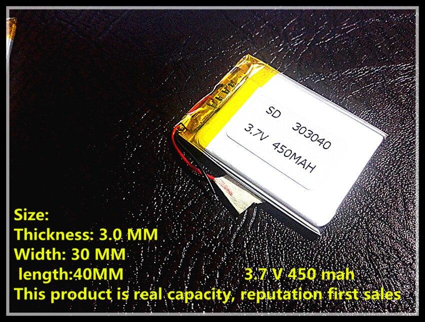 Baterias Digitais china fornecedor shenzhen fábrica oem Marca : Liter Energy Bateria