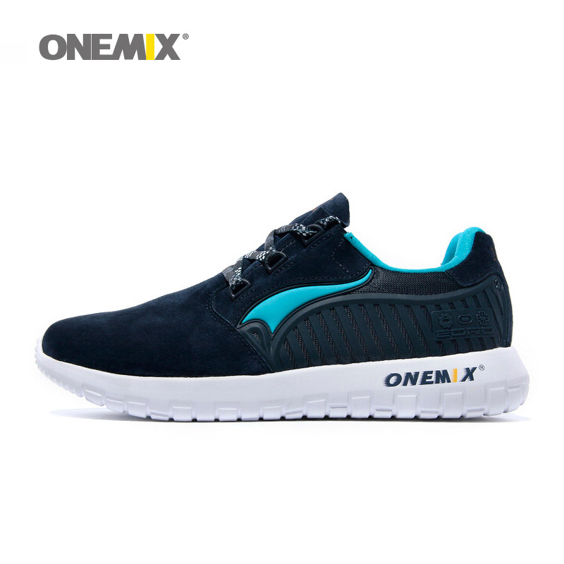ONEMIX New Arrival Women Running Shoes with 4 Colors Running Shoes for Women Jogging Sneakers EUR Size 39-45 1119