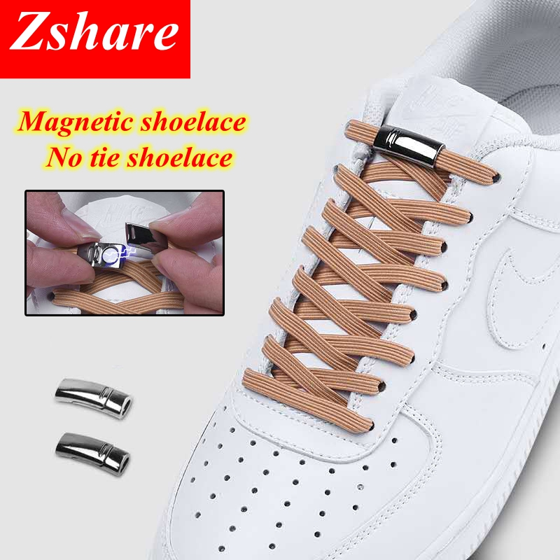 best top shoes shoelaces brands and get