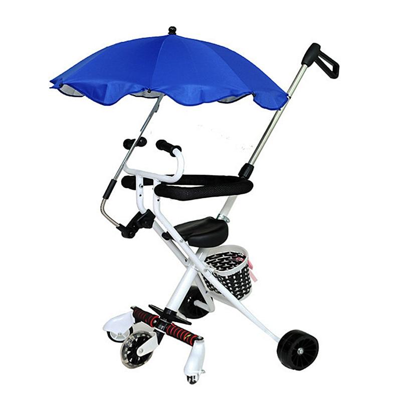 Aliexpress Com Buy Baby Strollers Bike Umbrella Factory