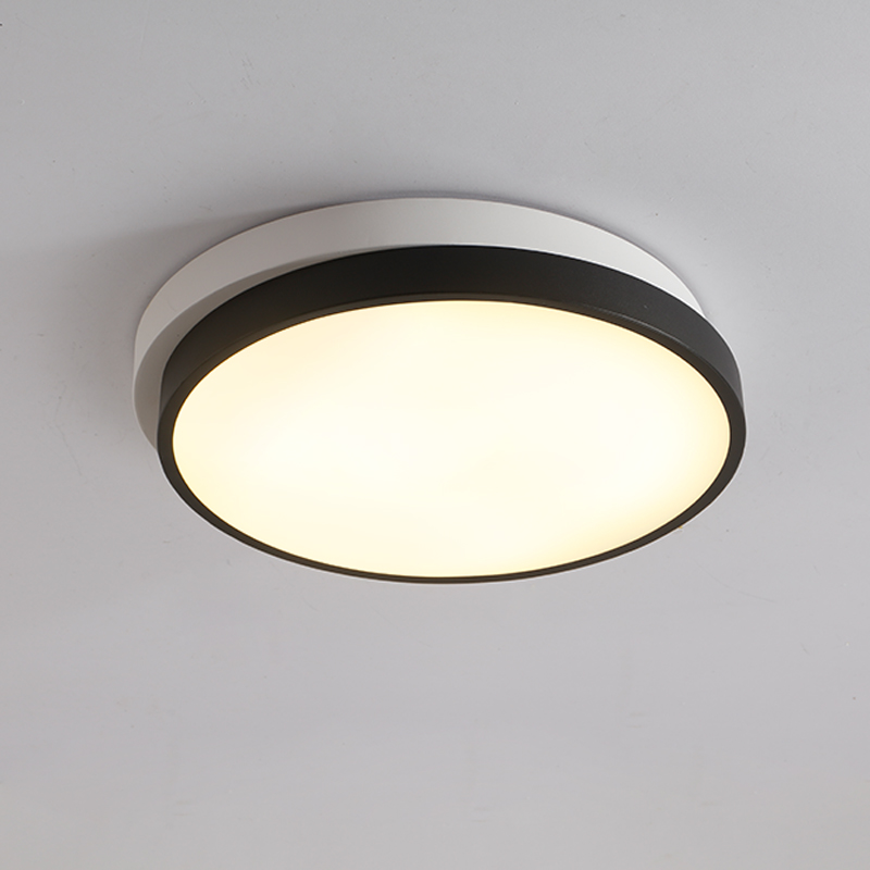 office ceiling lamps. Modern Office Ceiling Lights Design Simple Personality LED Dimming Living Room Lamps ZA BG27 L