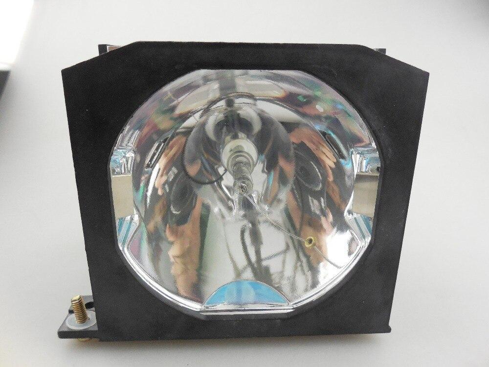 Origianl Projector Lamp ET-LAD7500 For PANASONIC PT-D7500/D7600/L7500/L7600/PT-D7500U/PT-D7600U autumn hip hop cap winter beanies men hats rock logo casual cap turban hat bonnet plus velvet caps for men beanie
