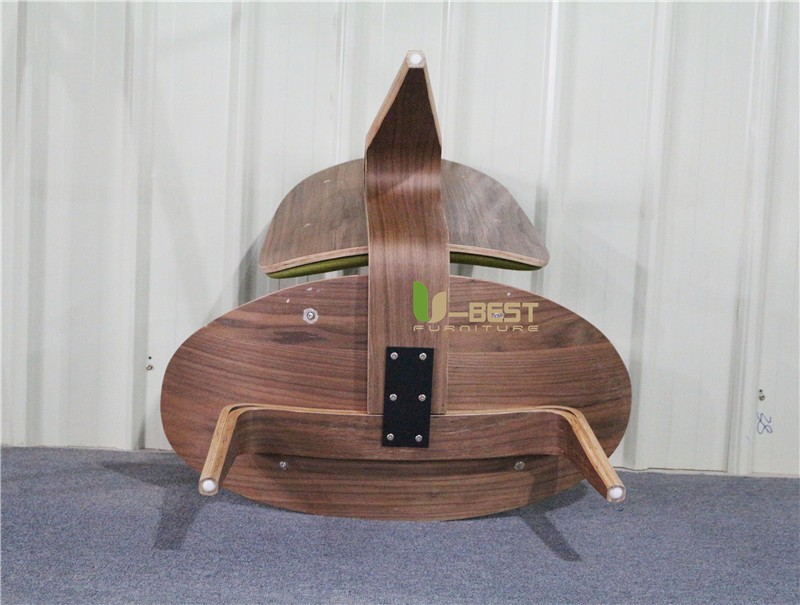 CH07 shell chair  (5)