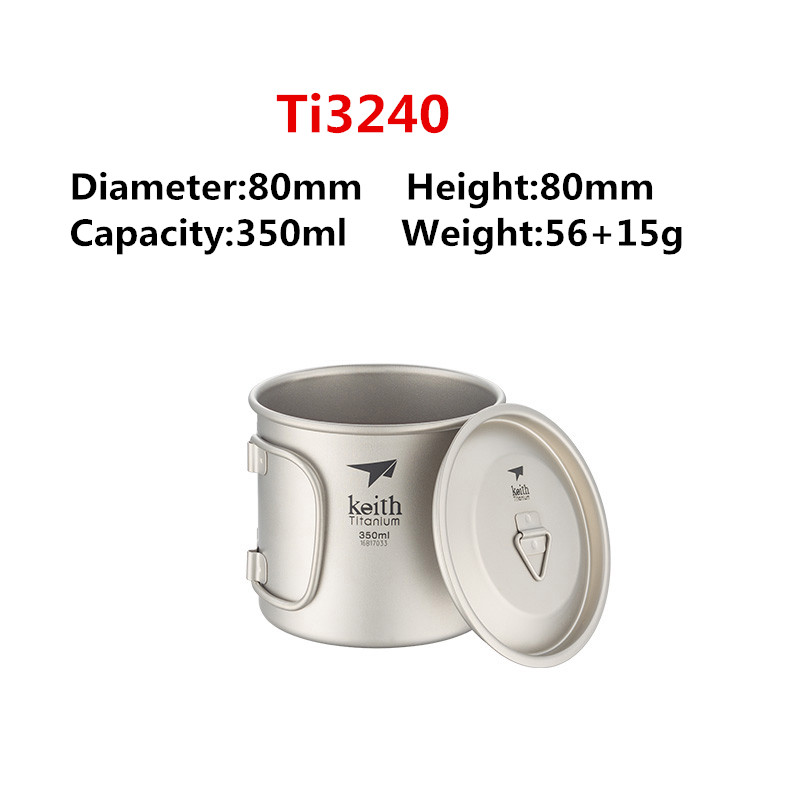 Ti3240