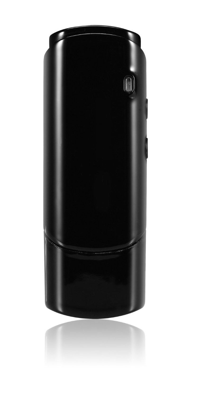 UC-10- (6)