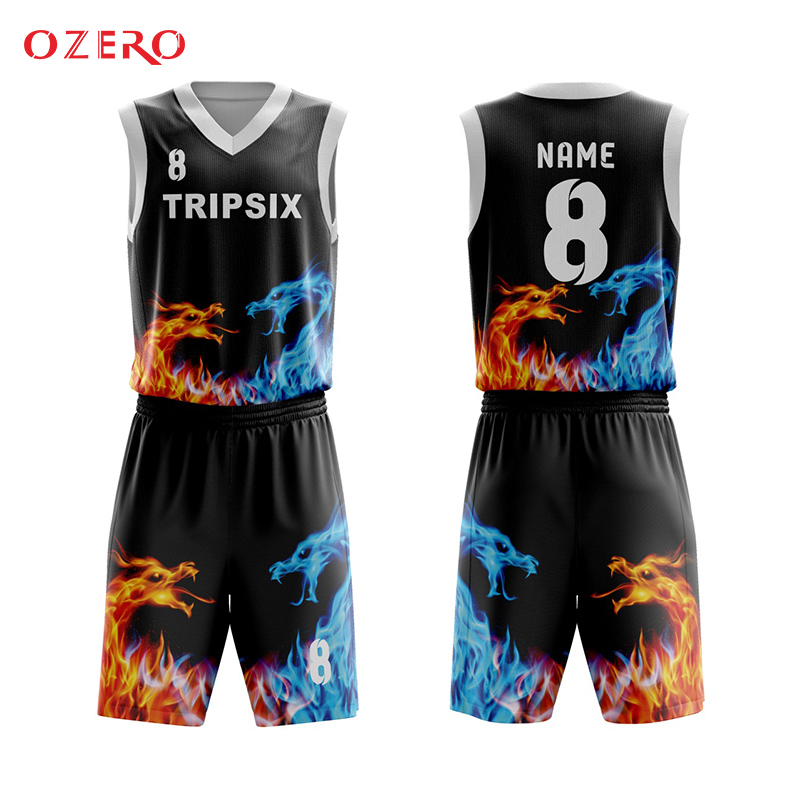 basketball jersey maker create your own