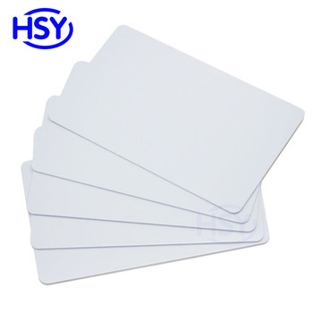 RFID PVC Smart Card Optional 125Khz Proximity TK4100 EM ID or T5577 Rewritable Chip 13.56Mhz Ntag213 NFC MF IC FM1108 1K Cards free shipping rfid card thin size iso manchester 64 standard 125khz t5577 chip