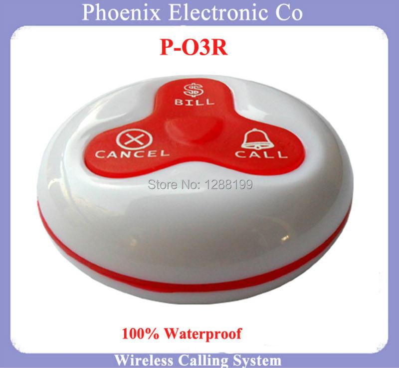 P-O3R