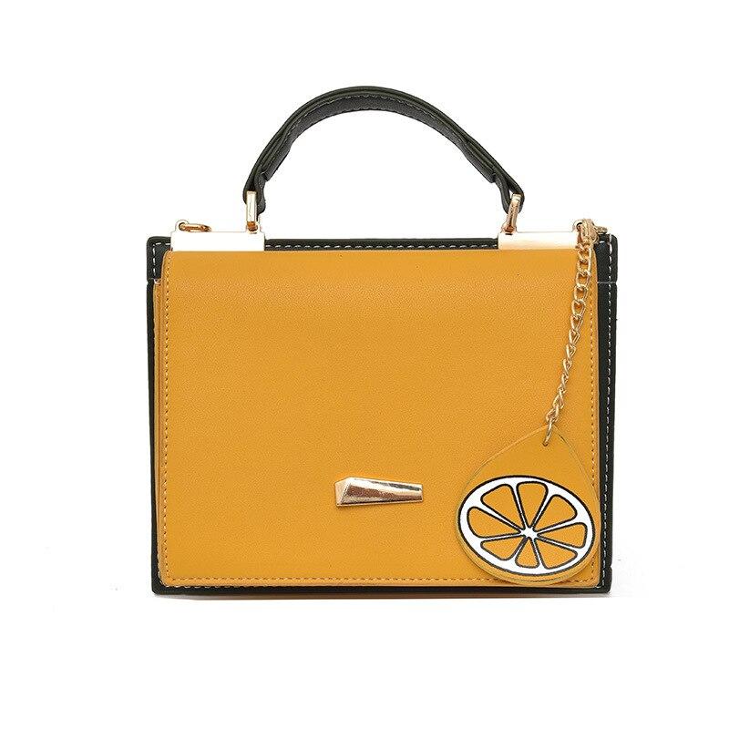 Women luxury shoulder bag