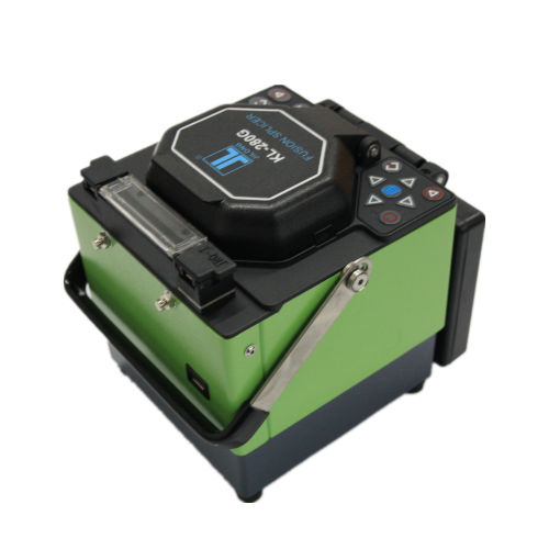 Jilong-Single-Optical-Fiber-Fusion-Splicer-KL-280G-Splicing-Machine(2)
