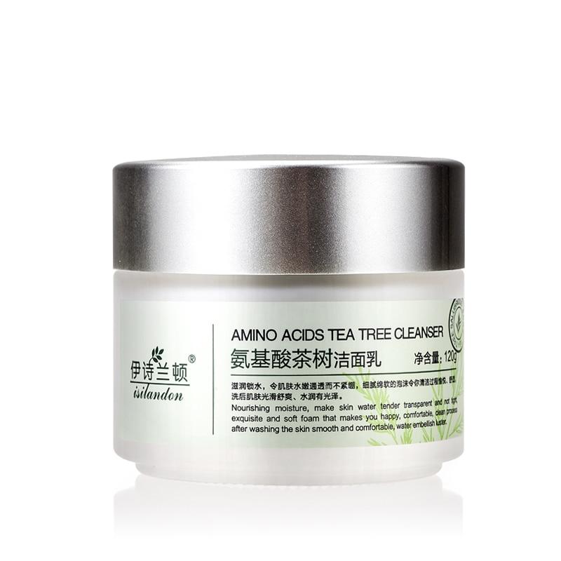 Skin Care Acids For Face