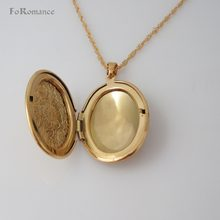 Foromans/желтое золото GP 18