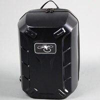 DJI Phantom accessories Hardshell Backpack Carry Case for Phantom 3 Standard/ Pro//Adv Drone Bag Backpack