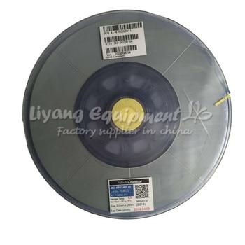 Original glue AC-9865AY-35 ACF glue PCB Repair TAPE latest for pulse hot press flex cable machine use