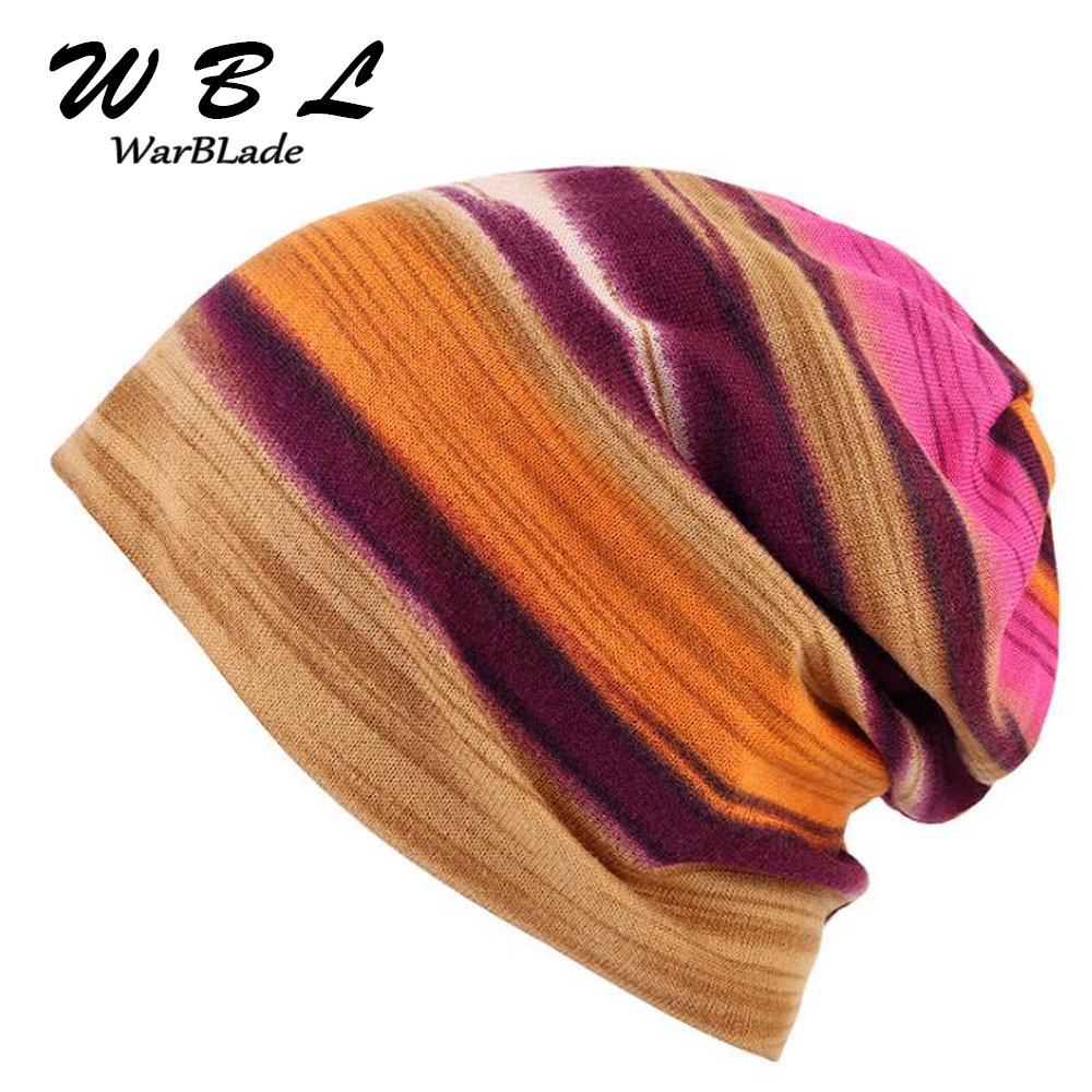 2018 New Arrival 3 Use Cap Knitted Scarf & Winter Hats For Women Letter Beanies Women Skullies Girls Gorros Women Beanies