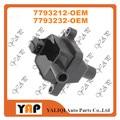 New High Quality Ignition Coil FOR FITAlfa Romeo 145 146 156 Spider 1.4L 1.6L 2.0L L4 7793212 7793232 1994-2006