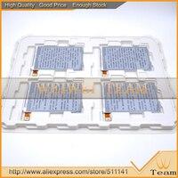 10 قطعة/الوحدة ed060sc7 الجديدة الأصلي شاشة الحبر الإلكتروني لالامازون أوقد 3 k3/أوقد keyboard/أوقد d00901 lcd عرض لوحة الكتاب الإلكتروني