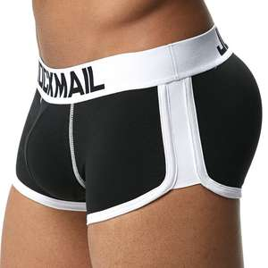 533114a80 Online Shop for hip lift padded underwear Wholesale with Best Price