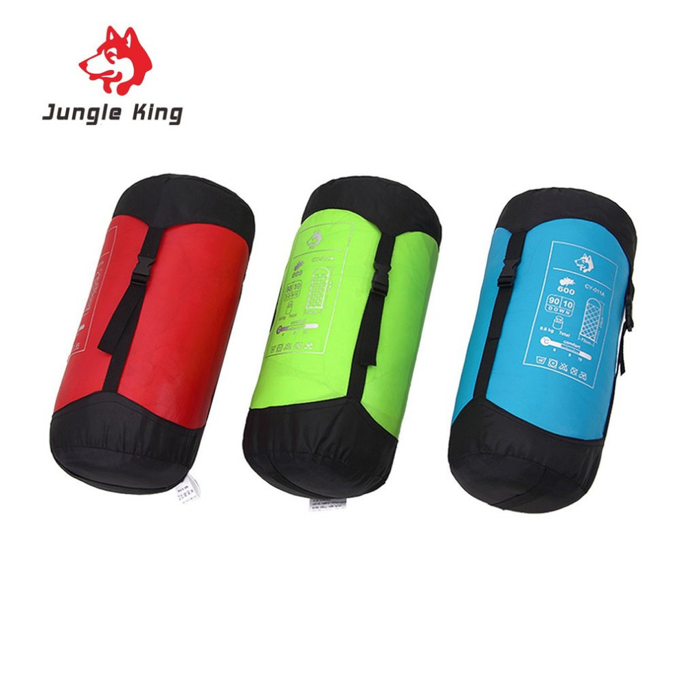 Multifuntional Outdoor Thermal Sleeping Bag Envelope Hooded Travel Camping Keep Warm Water Resistant Sleeping Bags Lazy Bag aotu outdoor sleeping bag adult thermal autumn winter envelope hooded travel camping water resistant thick sleeping bag