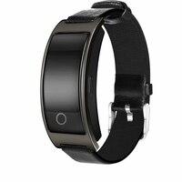 2017 Fashion CK11S Smart Watch Blood Pressure Heart Rate Monitor Wrist Watch Intelligent Bracelet Fitness Bracelet