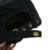 GZHilovingL 2017 Nueva Gorra de béisbol Del Ejército Plana Sombreros Hombres Mujeres Blank Sprots Gorras Llano Gorras Casquette Gorro Sombrero de Verano Al Aire Libre Cap