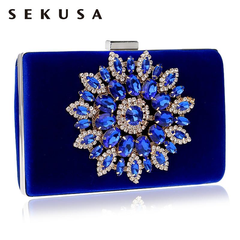 sekusa-flower-rhinestones-women-handbags-red-black-purple-gold-chain-shoulder-bags-metal-day-clutches-purse-wedding-wallets