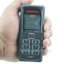 Best price 40 m laser range finder, handheld rangefinders, measuring instrument
