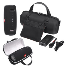 2019 Newest EVA Carry Protective Box Cover Pouch Bag Case For JBL Xtreme 2 Portable Wireless Bluetooth Speaker For JBL Xtreme2