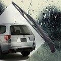Nova Janela Traseira Limpador Arm + Lâmina Para Subaru Forester Impreza Legacy Outback 2004 2005 2006 2007