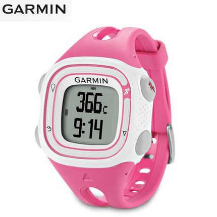 2d6fff648ec97c original GPS watch garmin Forerunner 10 GPS Sports Watch bluetooth  waterproof fitness watch digital watch pk