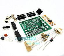 2PCS 16 Music Box 16 Sound Box BOX-16 16-tone box electronic module DIY Kits