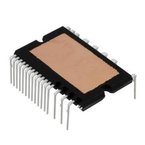 Image 1 - 2 قطعة/الوحدة PSS10S92E6 PSS10S92 PSS10S92E6 A IC أفضل جودة