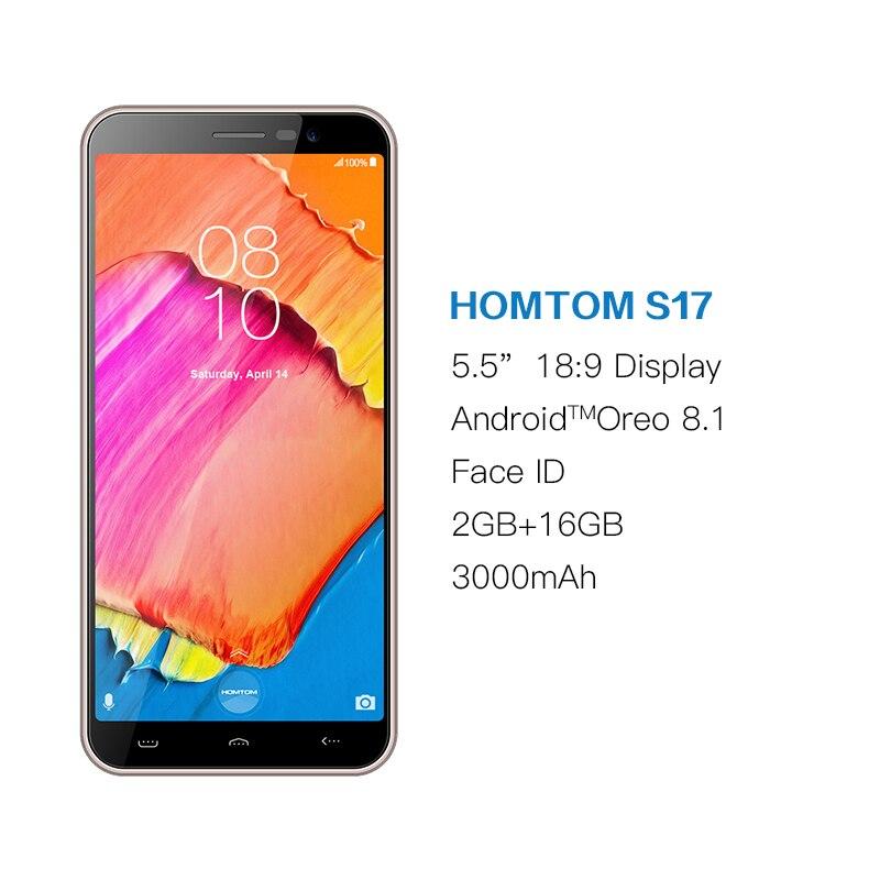 Мп, Android с мобильный