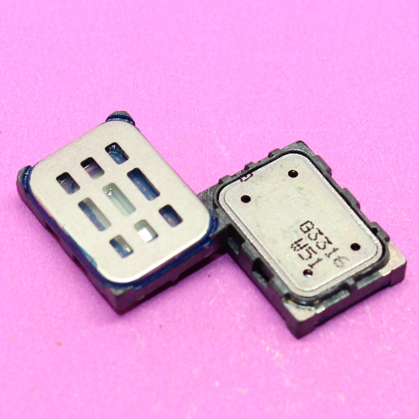 YuXi For Samsung cell phone loud spaeaker ringer horn buzzer sound speaker replacement parts.