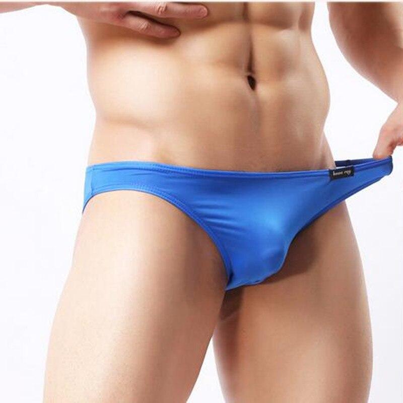 from Javon young men panties gay