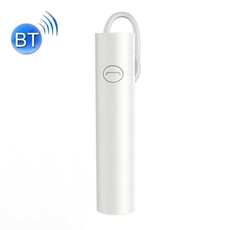 JOYROOM 316i Hand-free Wireless Bluetooth Earphone For iPhone 7 Plus Samsung S7 Edge S6 LG Mini Bluetooth Headset Headphones Mic remax 2 in1 mini bluetooth 4 0 headphones usb car charger dock wireless car headset bluetooth earphone for iphone 7 6s android