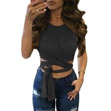Summer T-Shirt 2017 Fashion Women O-Neck Tops Tee Famale Slim Womens Sexy T Shirts Clothes LJ9026X