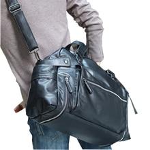 Reistassen Handtassen PU voor