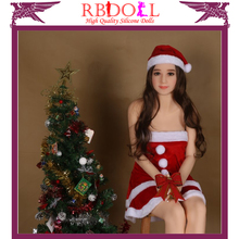 hot new products for 2016 realistic silicone doll big ass for fashion show