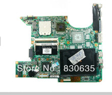 436450-001 laptop motherboard 520 945GM 5% off Sales promotion, FULL TESTED,