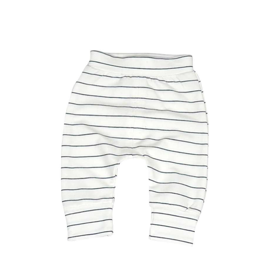 2017-Baby-Boy-Girl-100-Cotton-Trousers-Kids-Wear-For-Autumn-Spring-Children-Clothing-Legging-thick-terry-trousers-harem-pants-3