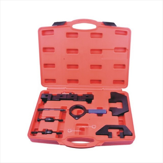 Petrol and Diesel Timing Tool Set For BMW M42,M50,M52