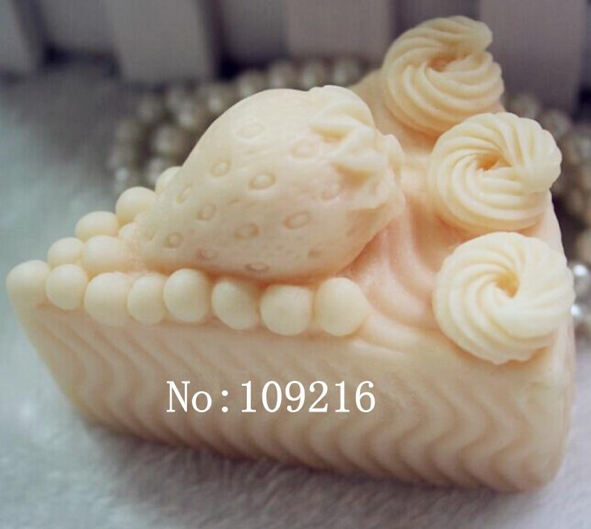 gâteau bijoux Bouton singe Réutilisable Silicone moule Sugarcraft sécurité alimentaire