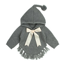 317ad4fd3 Knitwear for Newborn Promotion-Shop for Promotional Knitwear for ...