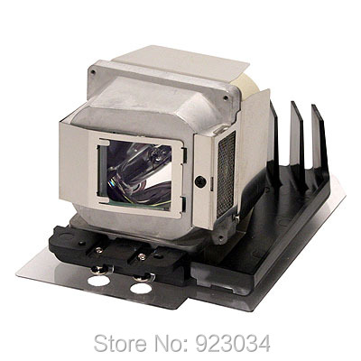 SP-LAMP-039 Lamp with housing for INFOCUS IN20 IN2100 IN2100EP IN2102 IN2102EP IN2104 N2104EP IN2106 IIN2106EP