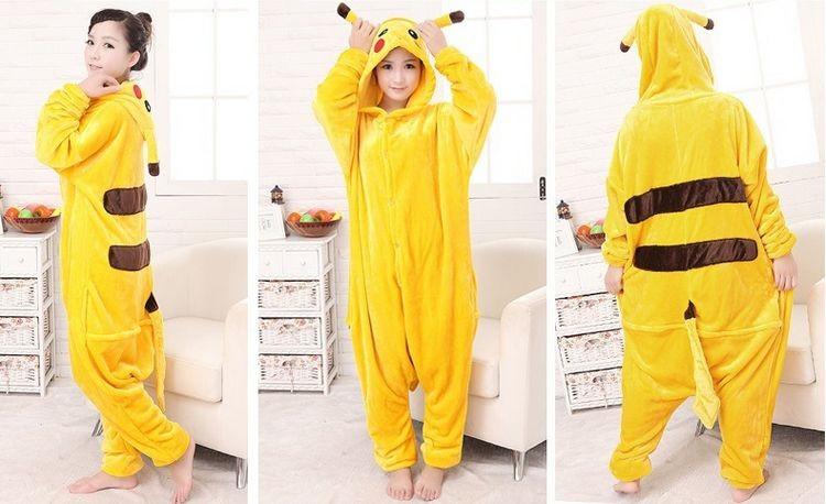 Women\'s Ankle-Length Polyester Pajama Sets RLS-B SL6 1